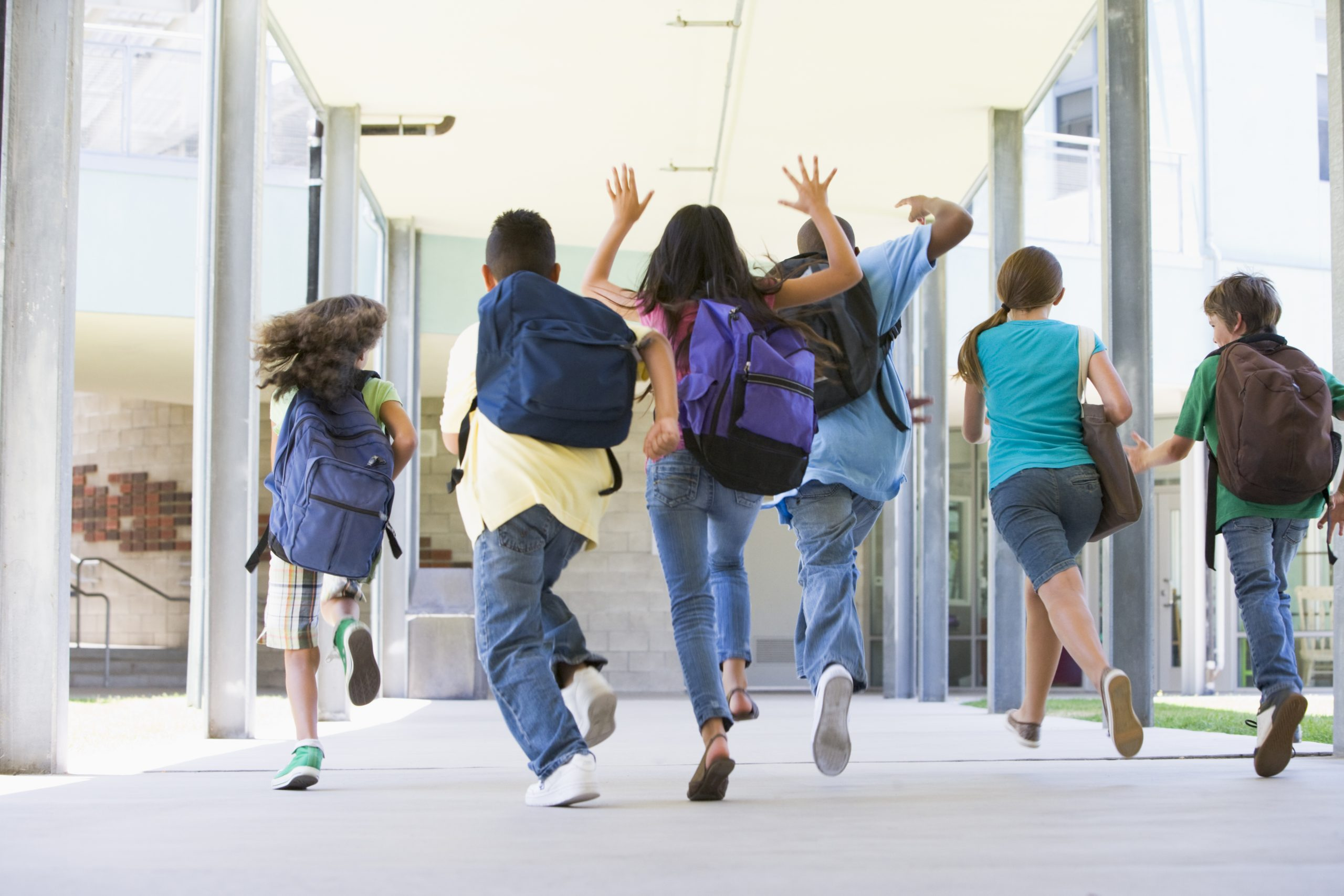 What You Should Know About Your School District