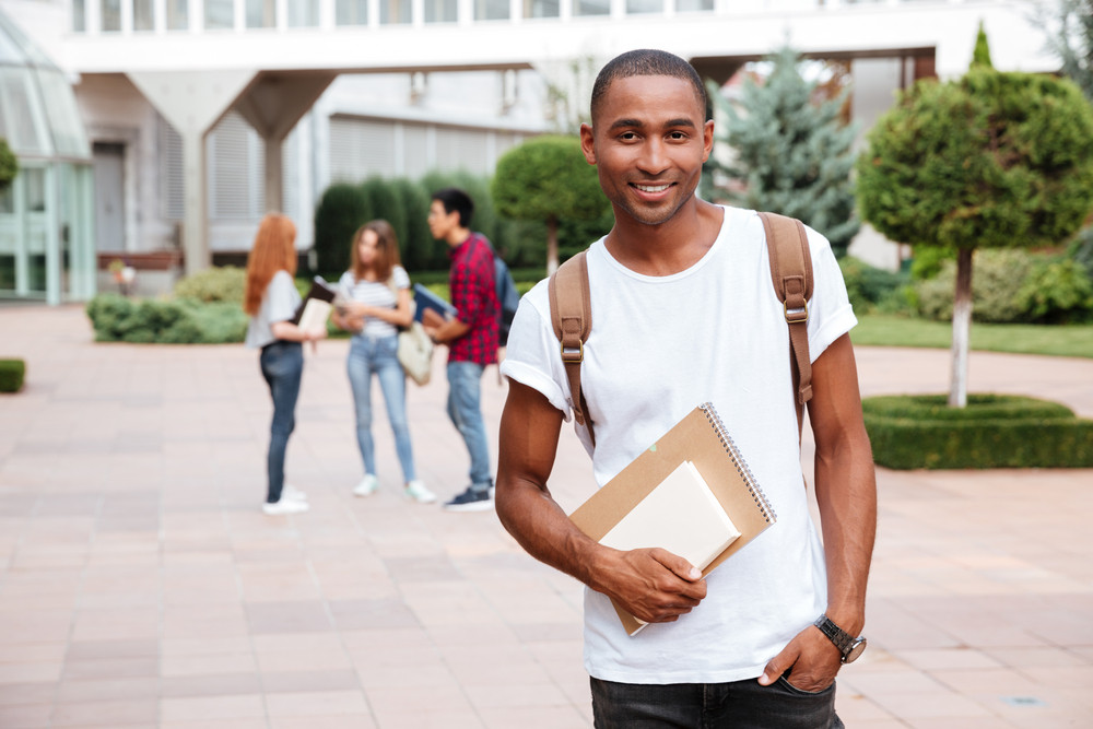 5 Key Questions You Should Ask Before Choosing a CRM for Your College
